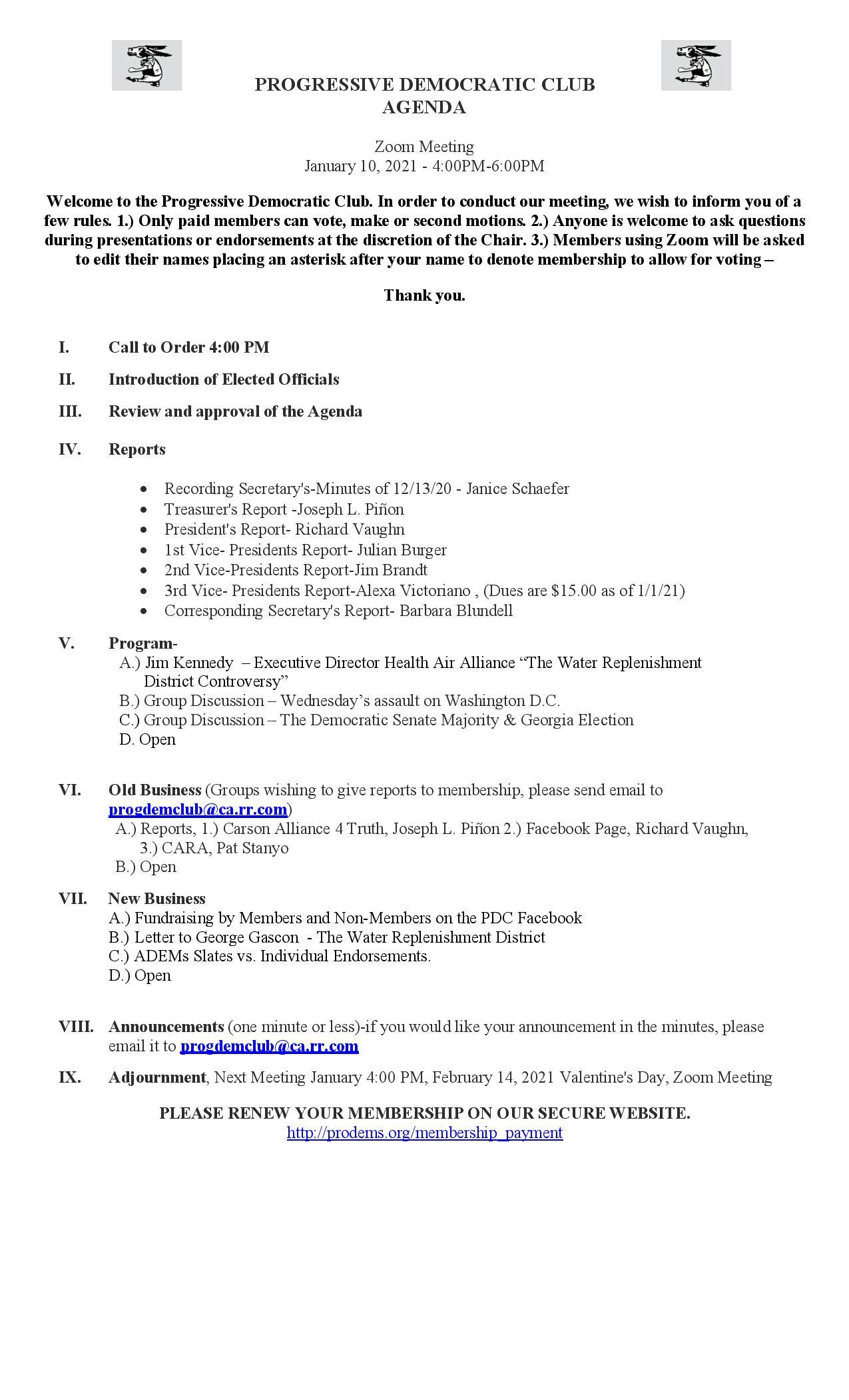 January_2021_Agenda-page-001.jpg