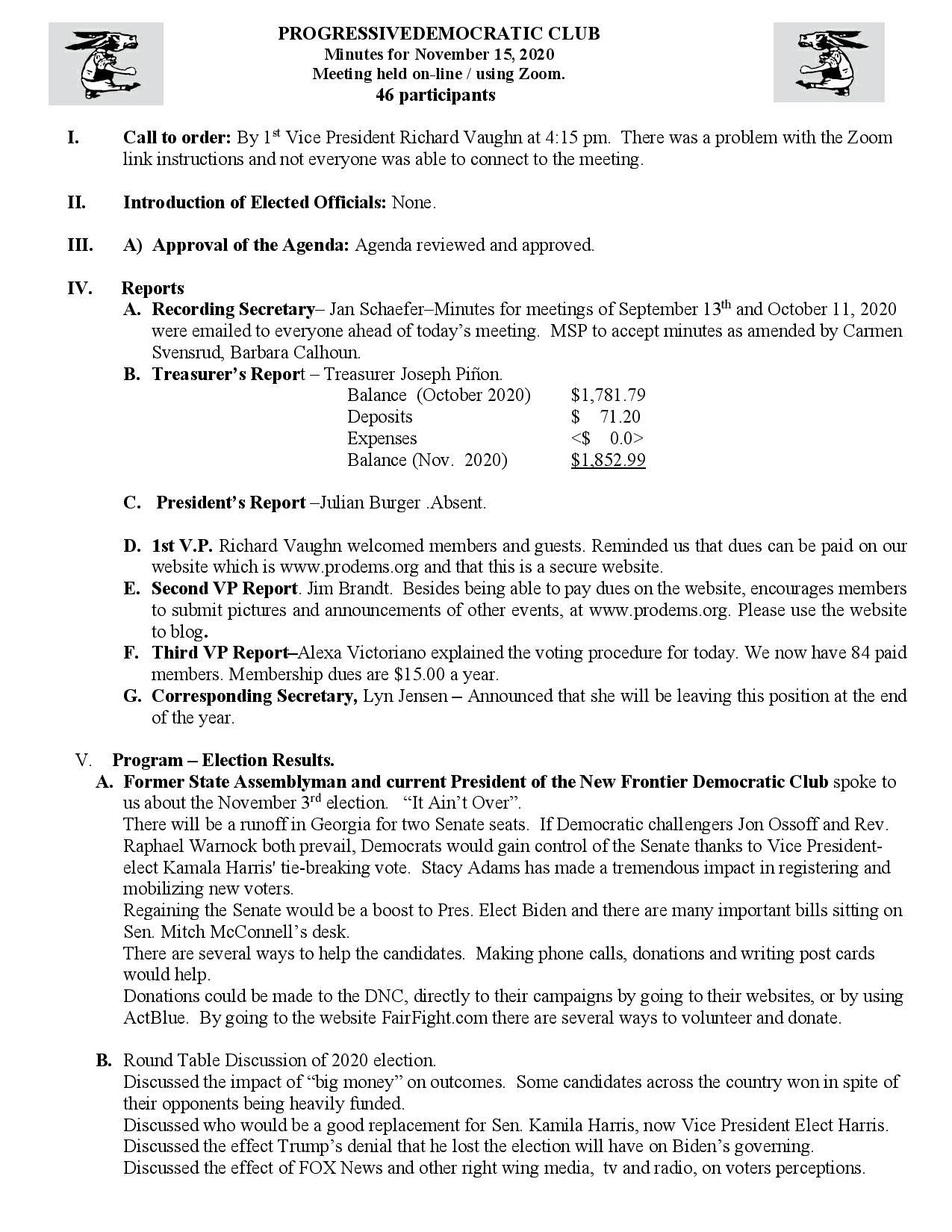 Minutes_November15_202061023-page-001.jpg
