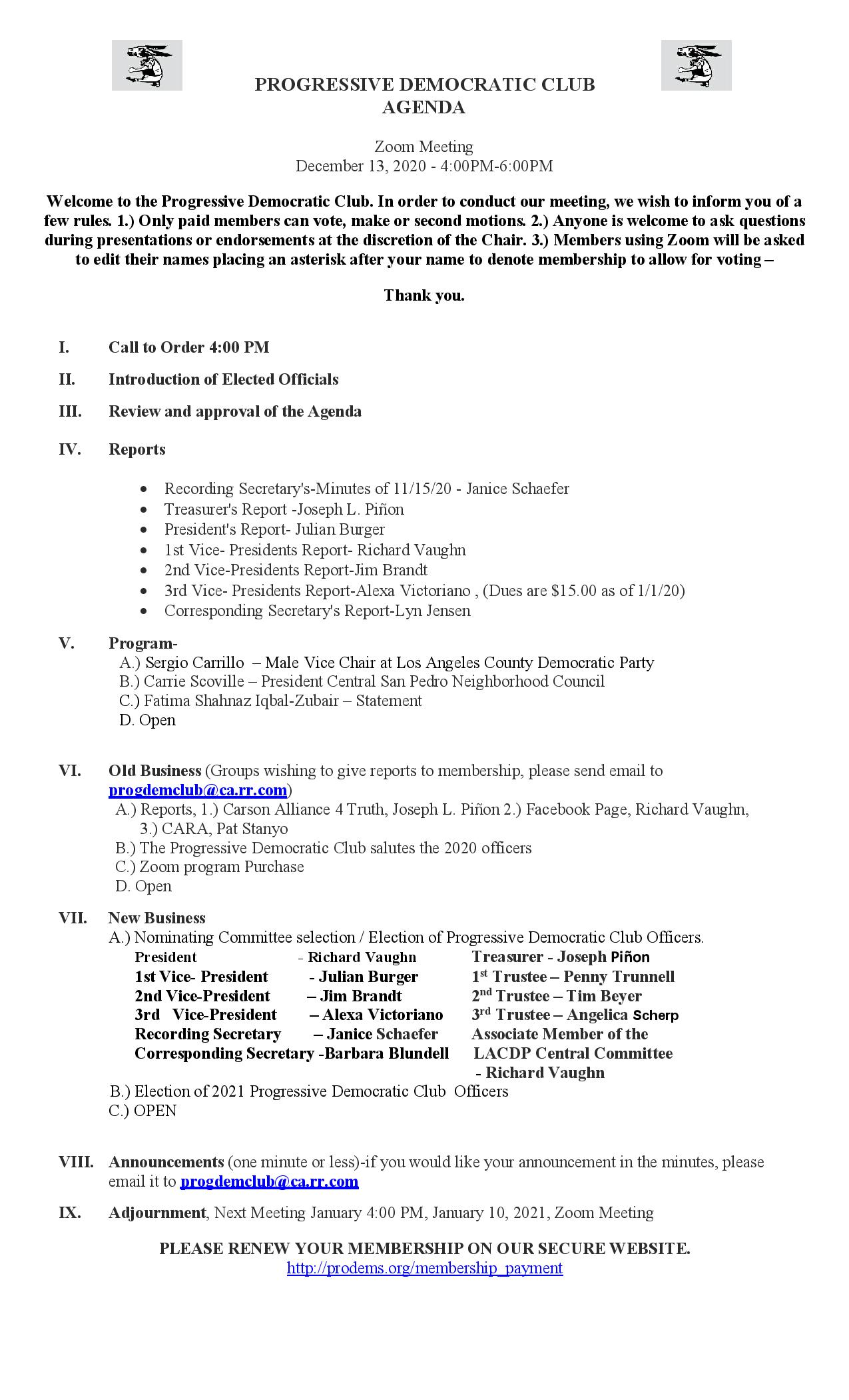 Decemberber_2020_Agenda-page-001.jpg