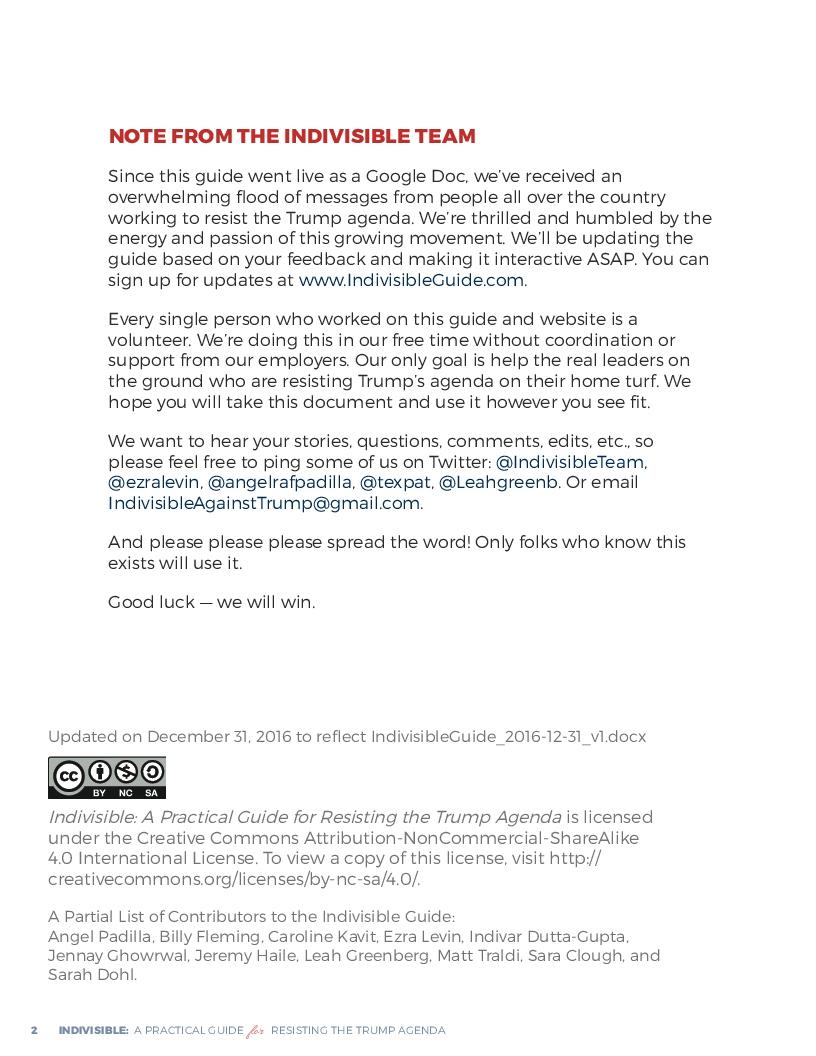IndivisibleGuide-2.jpg