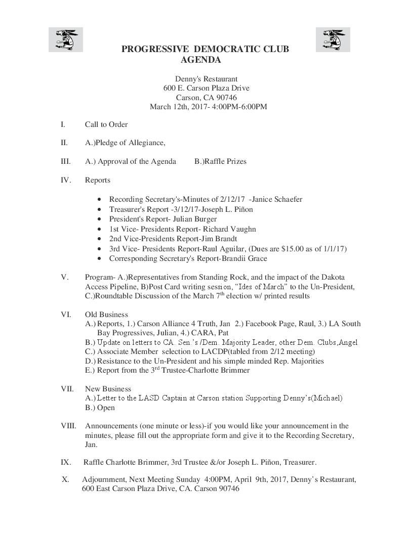 March_2016_Agenda-1.jpg