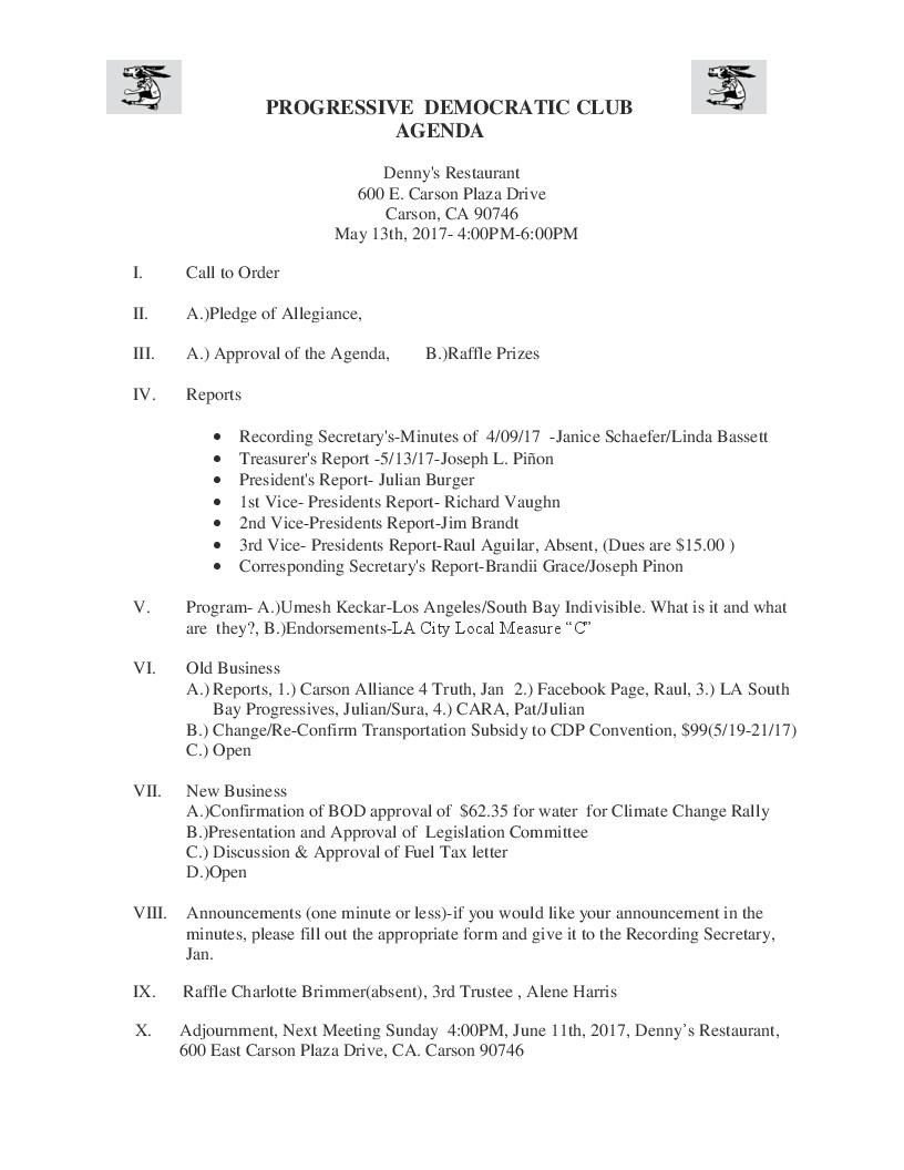 May_13_2016_Agenda.jpg