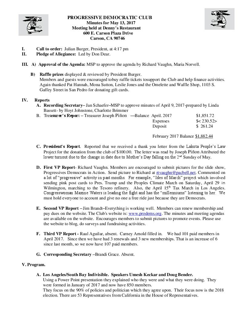 Minutes_May13_2017_(1)-1.jpg