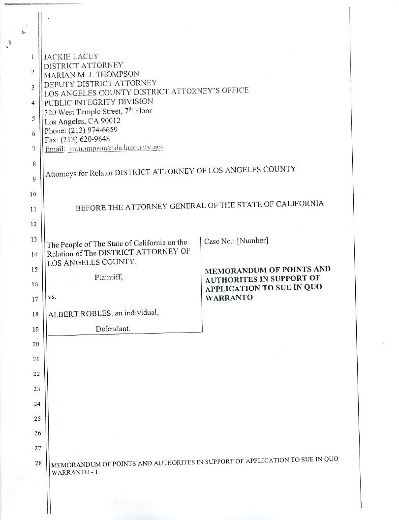 Case_against_-Al-Robles-1.jpg