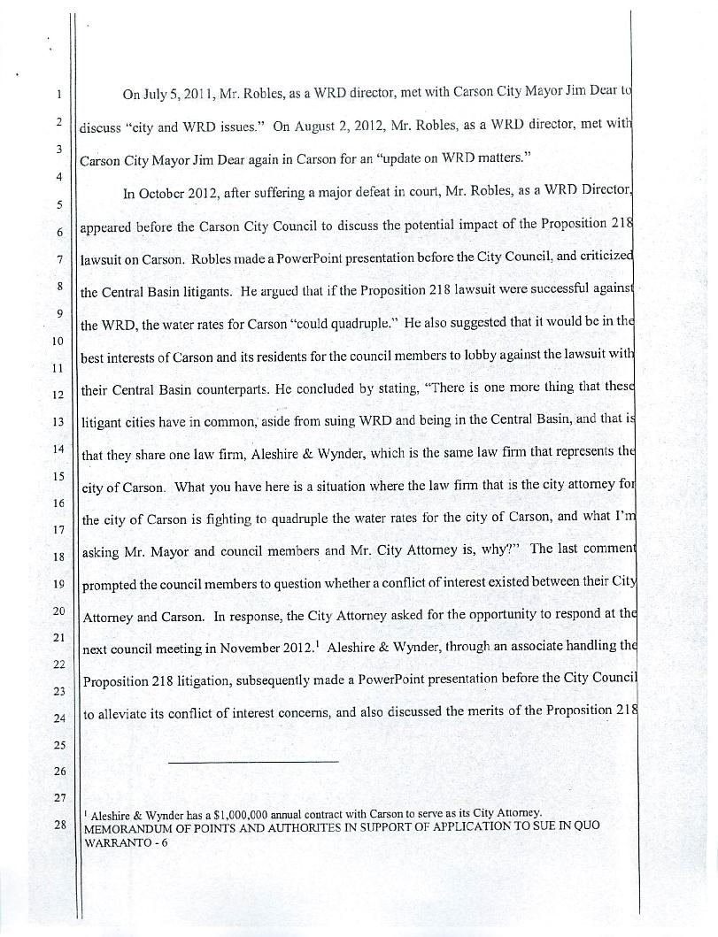 Case_against_-Al-Robles-6.jpg