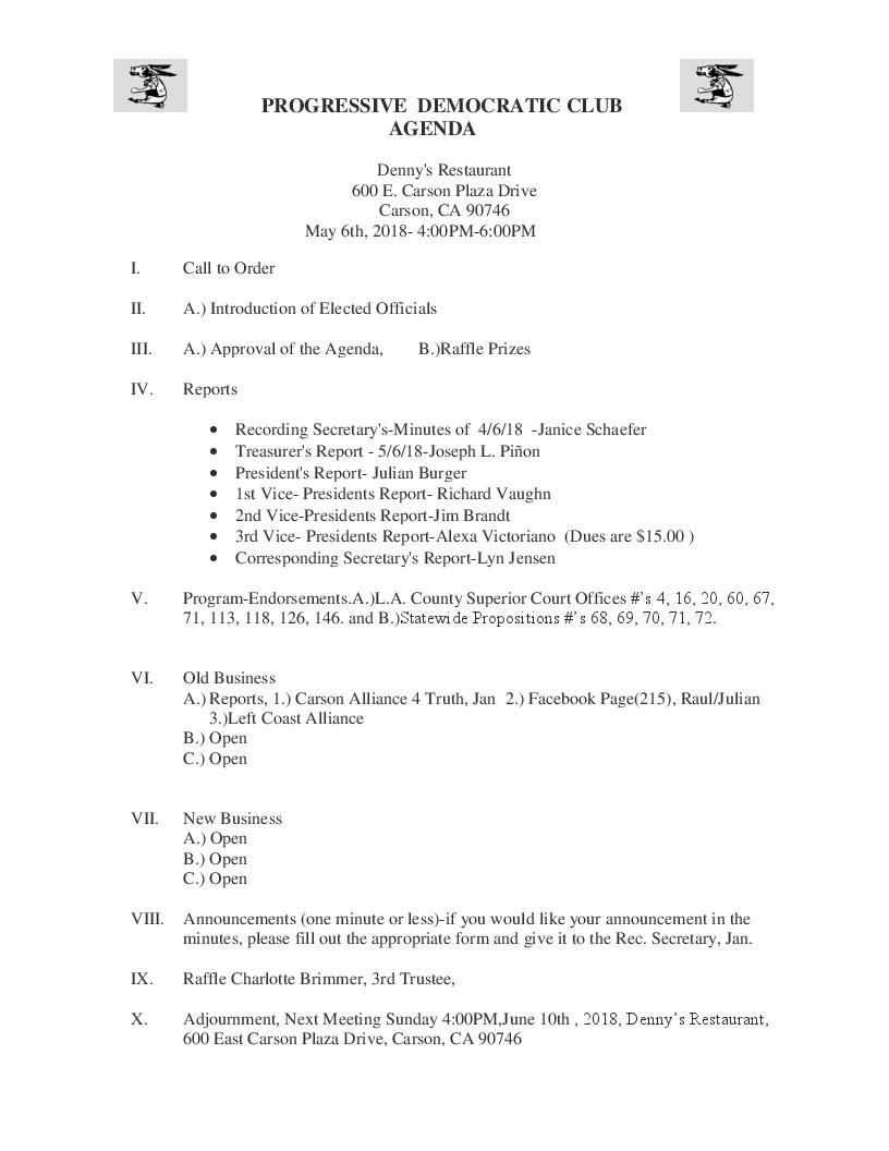 May_6__2018_Meeting_Agenda-1.jpg
