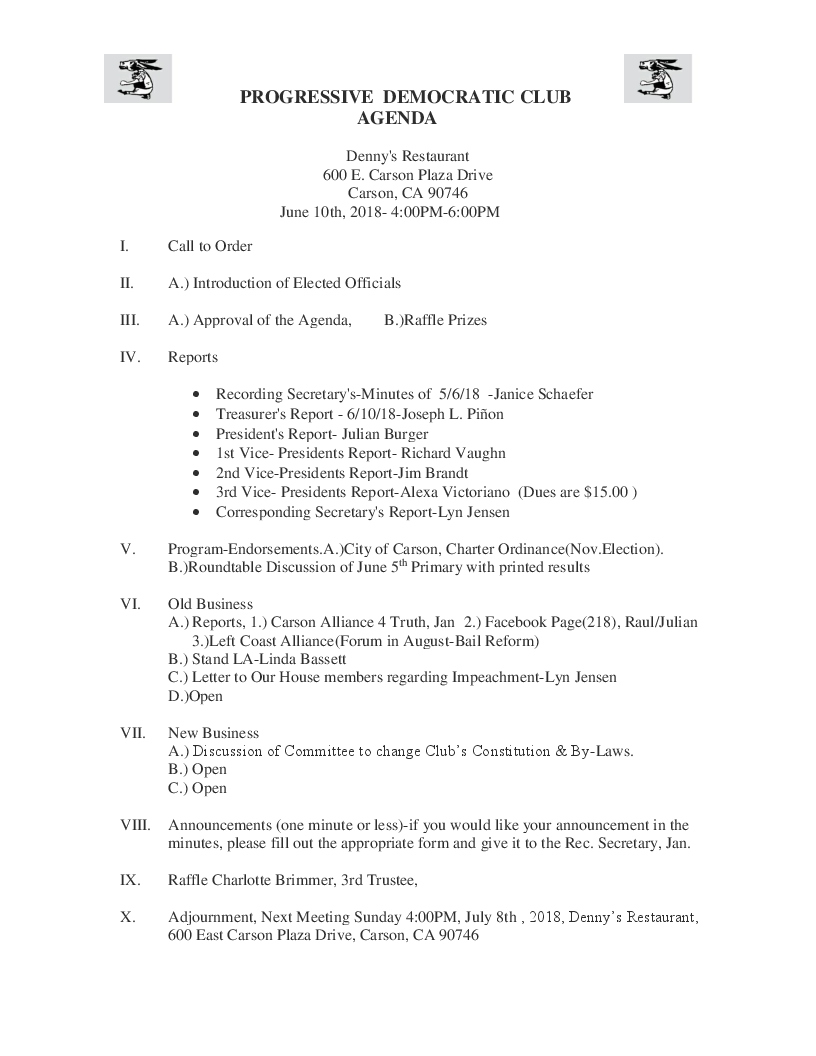 June_10_J_2018_Meeting_Agenda-1.jpg