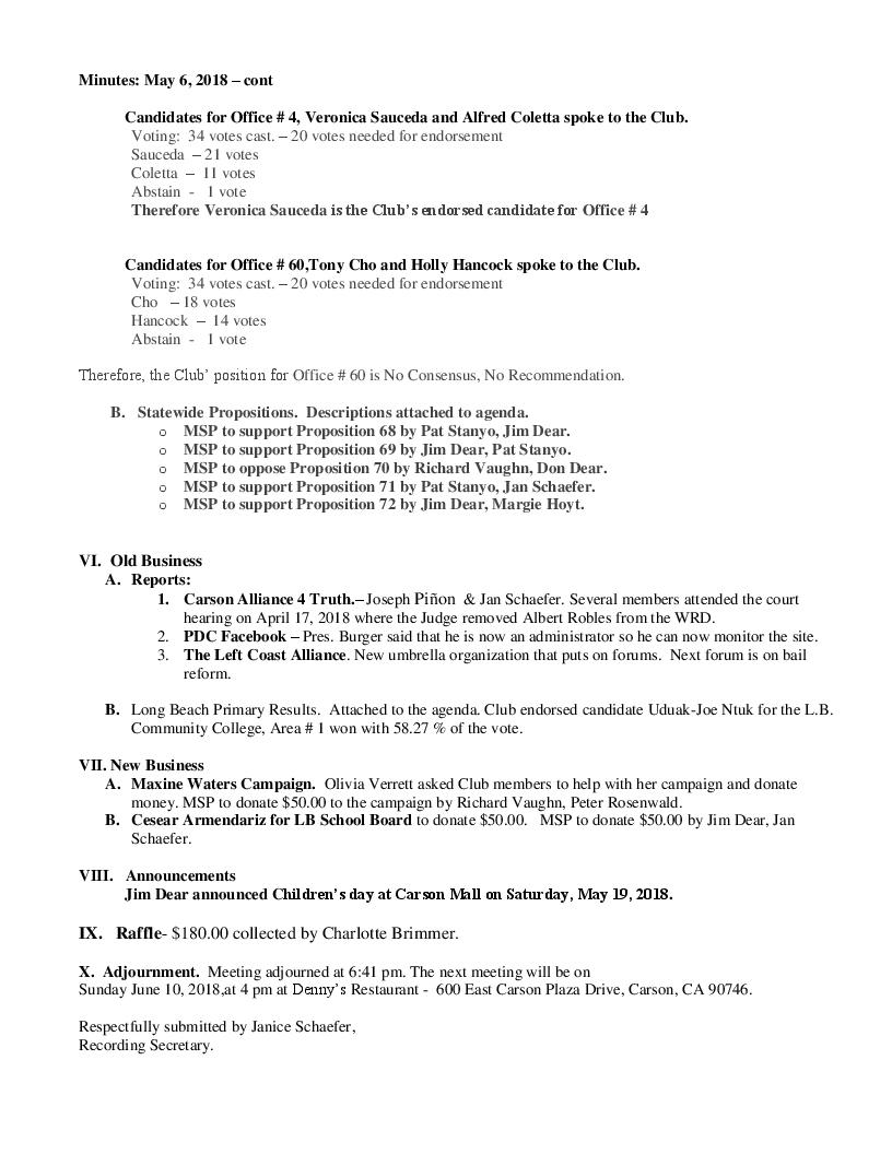 Minutes_May6_2018_(1)-2.jpg