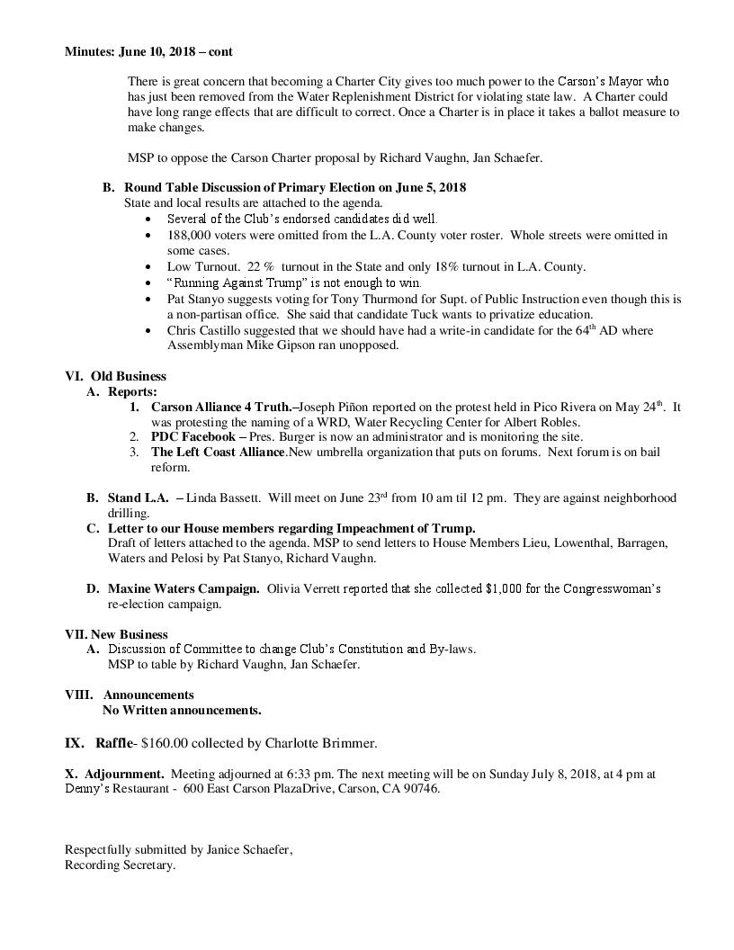 Minutes_June10_2018_(3)-2.jpg