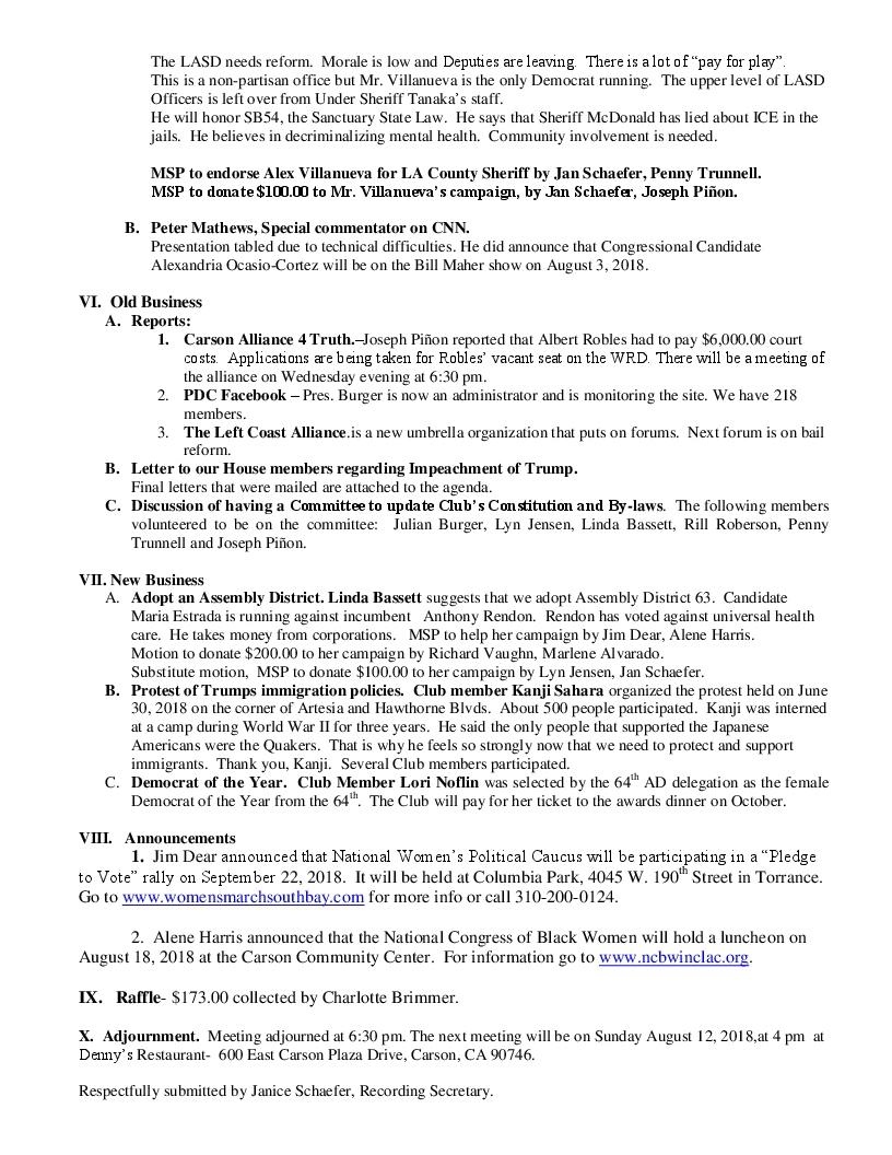 Minutes_July8_2018_(1)-2.jpg