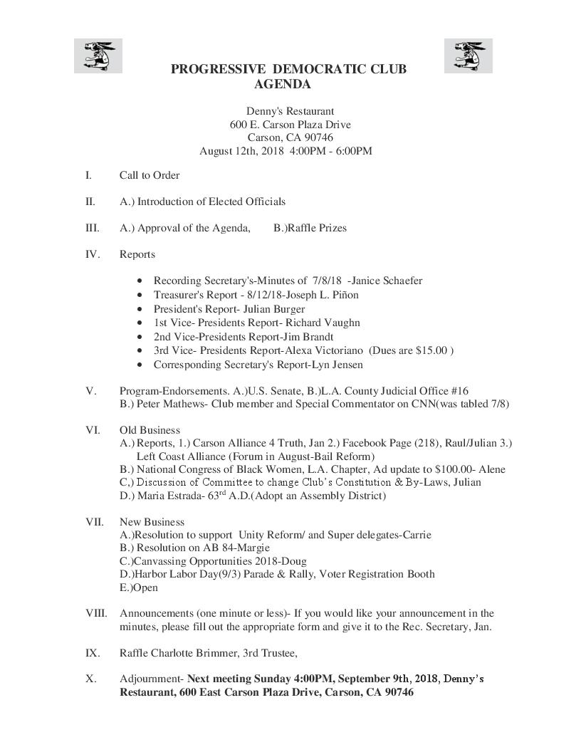 August_12__2018_Meeting_Agenda-1.jpg