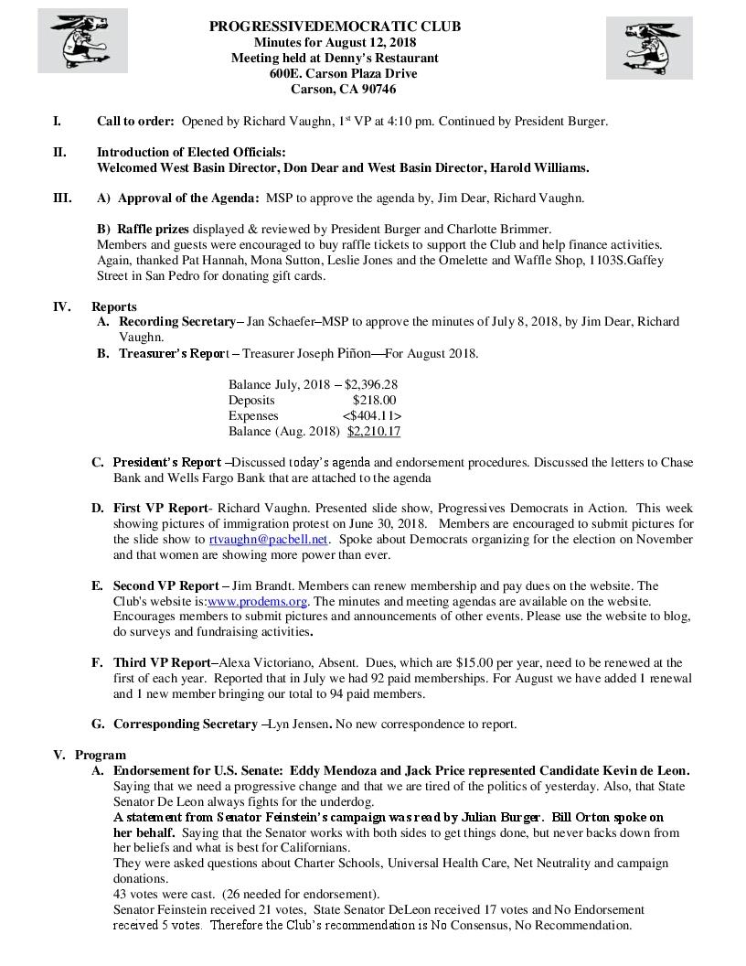 Minutes_August12_2018_(1)-1.jpg