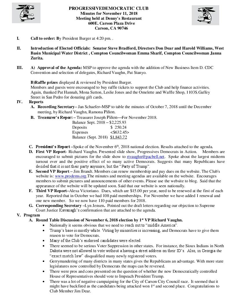 Minutes_Novmber11_2018_(1)-1.jpg
