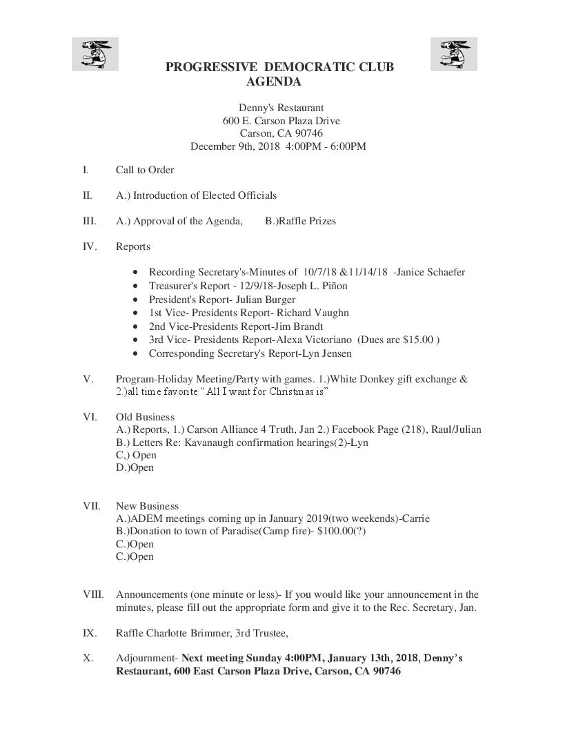 December_9-18_Agenda.jpg
