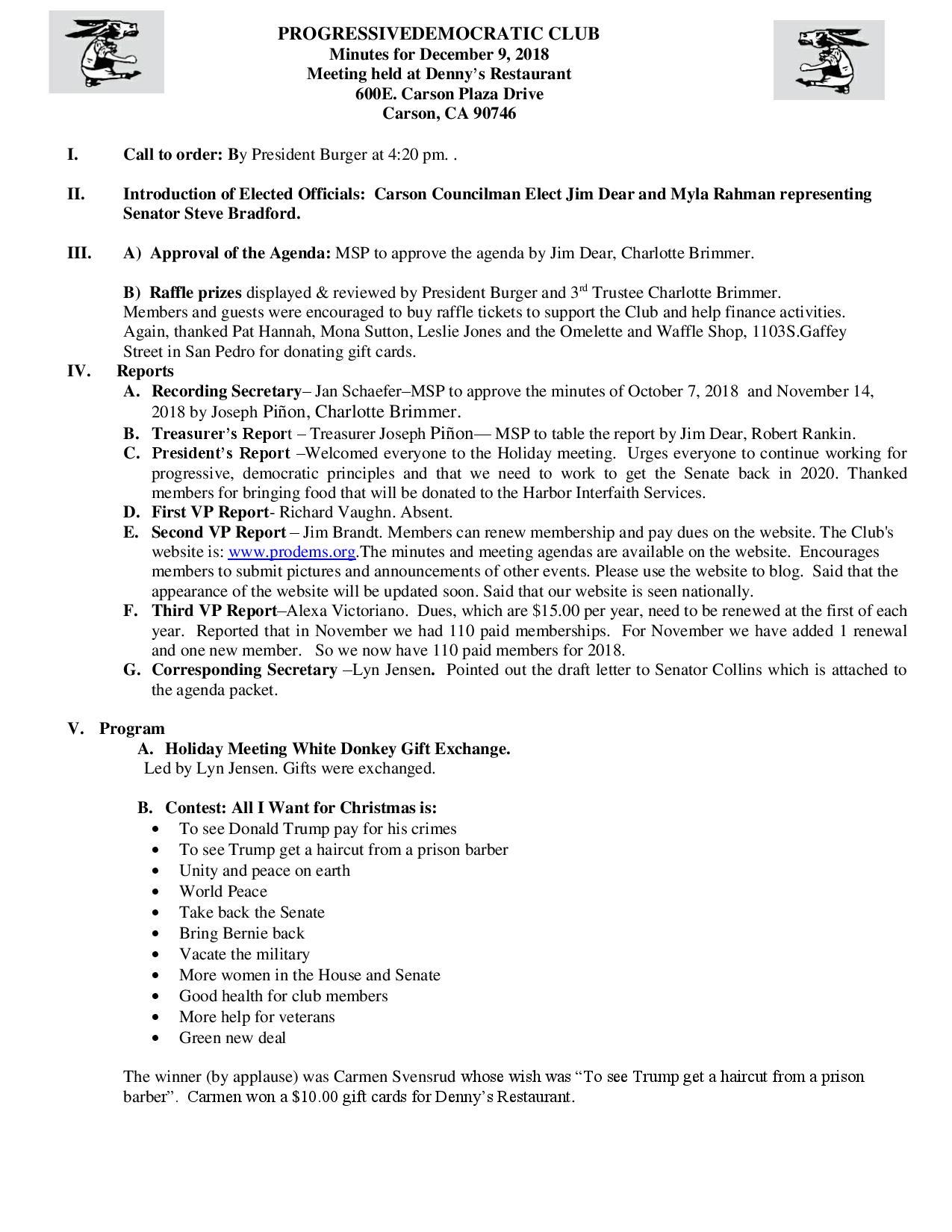 Minutes_December9_2018-page-001.jpg