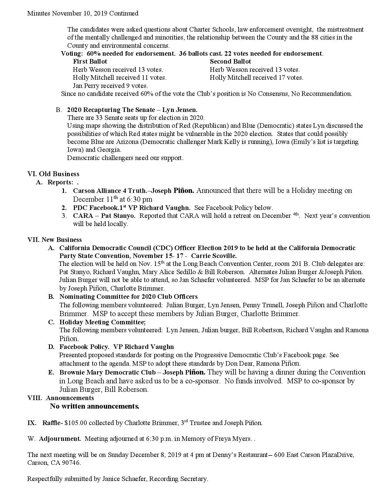 Minutes_November10_2019_(1)-page-002.jpg