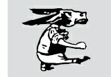 Left_Logo.jpg