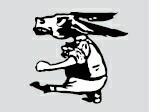 Right_Logo.jpg