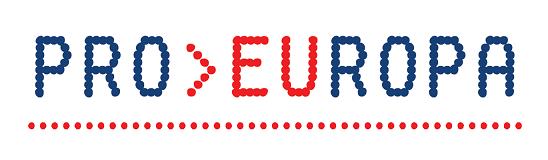 proeuropa.png