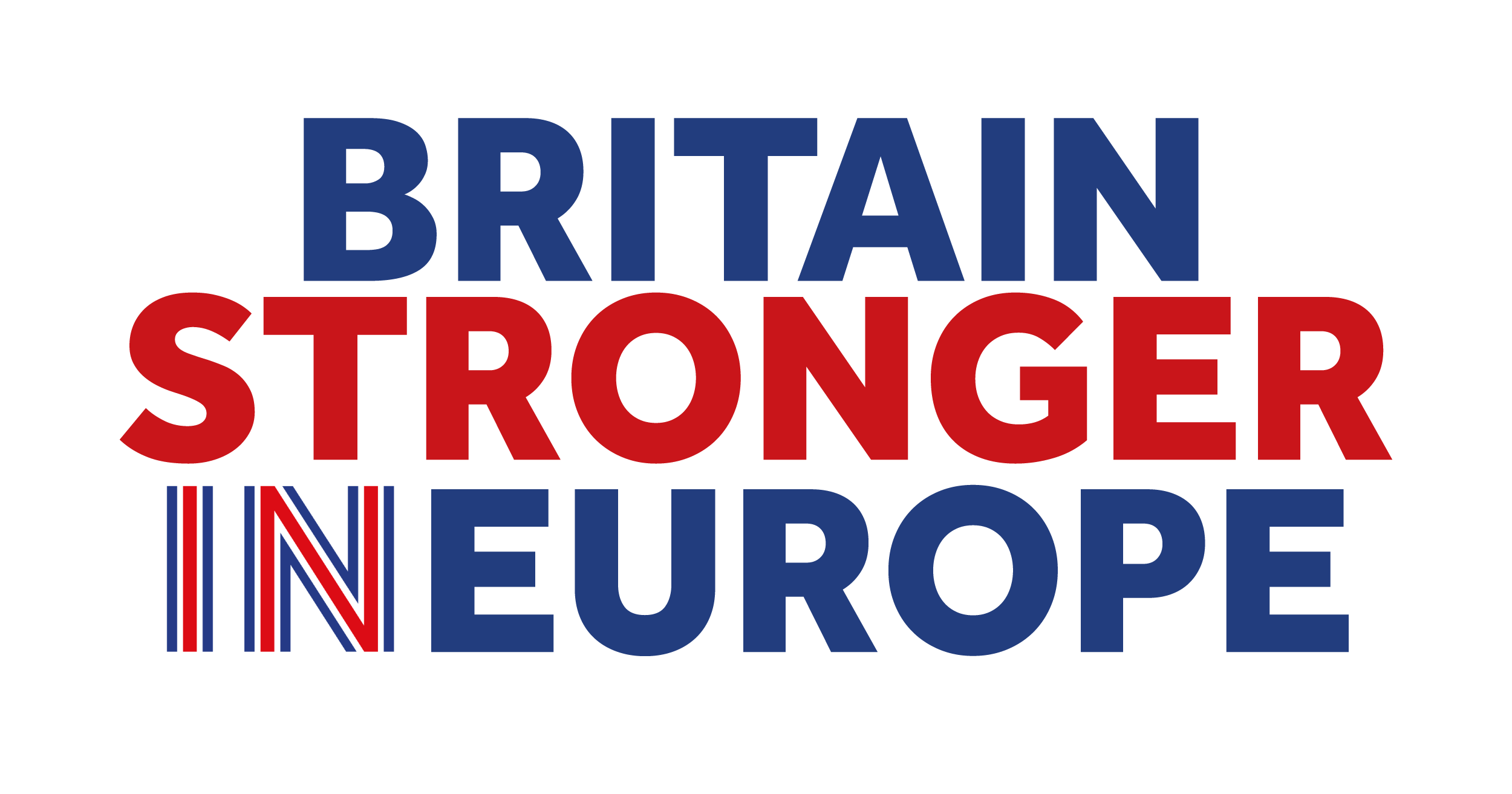 strongerin.png