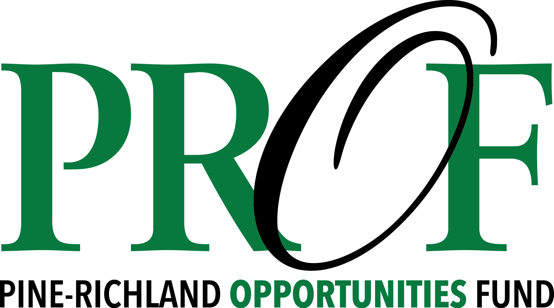 Happenings Pine Richland Opportunities Fund