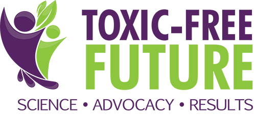logo-toxic-free-future.png