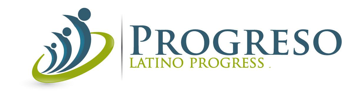 Progreso: Latino Progress