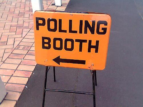 PollingBooth.jpg