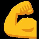 bicepsmoji.png