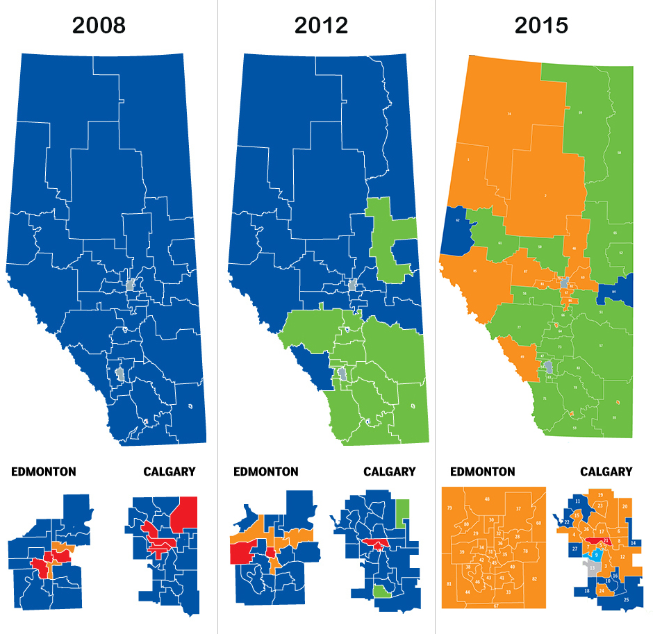 alberta-election-map-blog.jpg