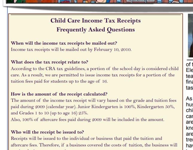 webber-tax-credits.png