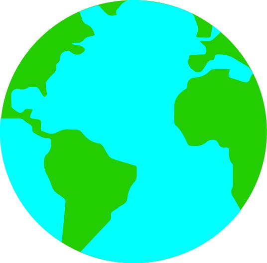 SustainabilityGraphics-Earth.jpg