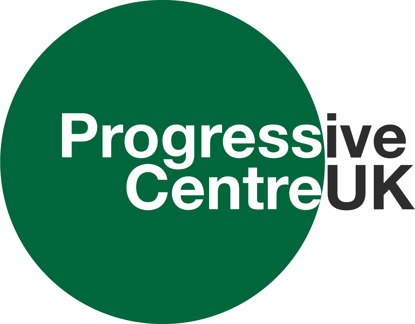 Progressive Centre UK
