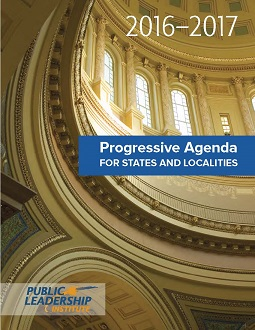 PLI_Progressive_Agenda_2016-2017_cover_small.jpg