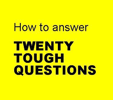 20_Tough_Questions.jpg
