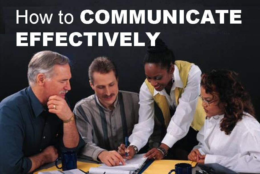 Communicate_Effectively.jpg