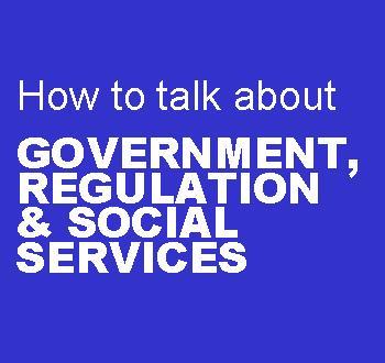 Government_Regulation_Social_Services.jpg