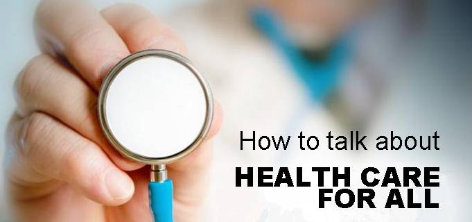 Health_Care_for_All.jpg