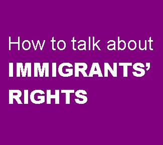 Immigrant_Rights.jpg