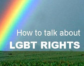 LGBT_Rights.jpg