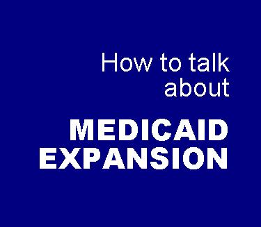 Medicaid_Expansion.jpg