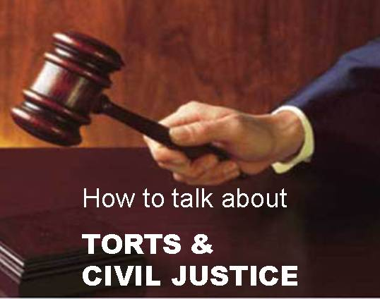 Torts_and_Civil_Justice.jpg