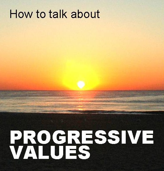 Progressive_Values.jpg