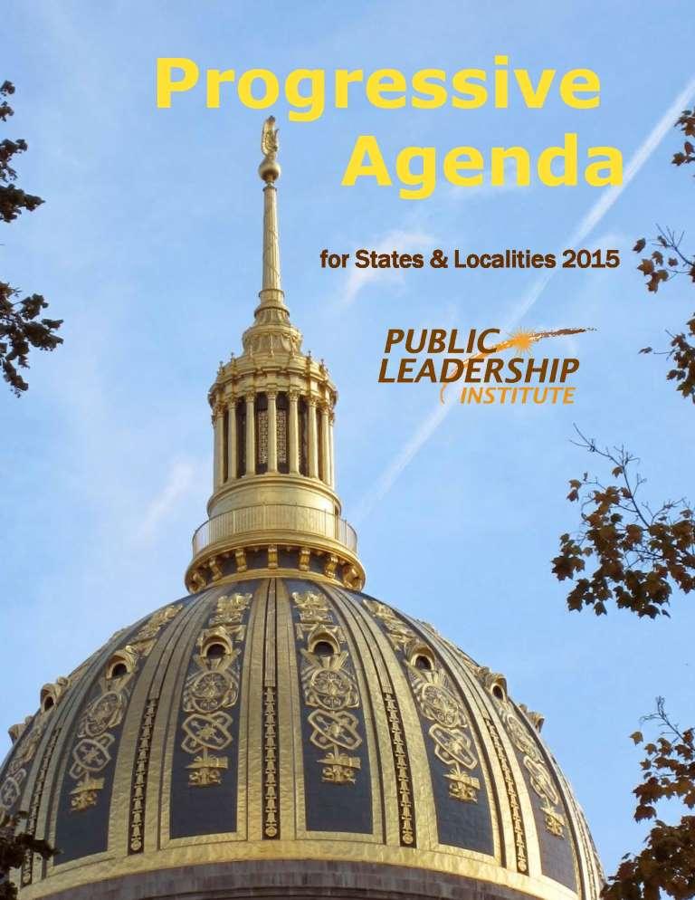 Progressive_Agenda_2015_Cover_small.jpg