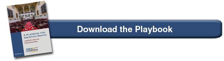 Download_the_Playbook.jpg
