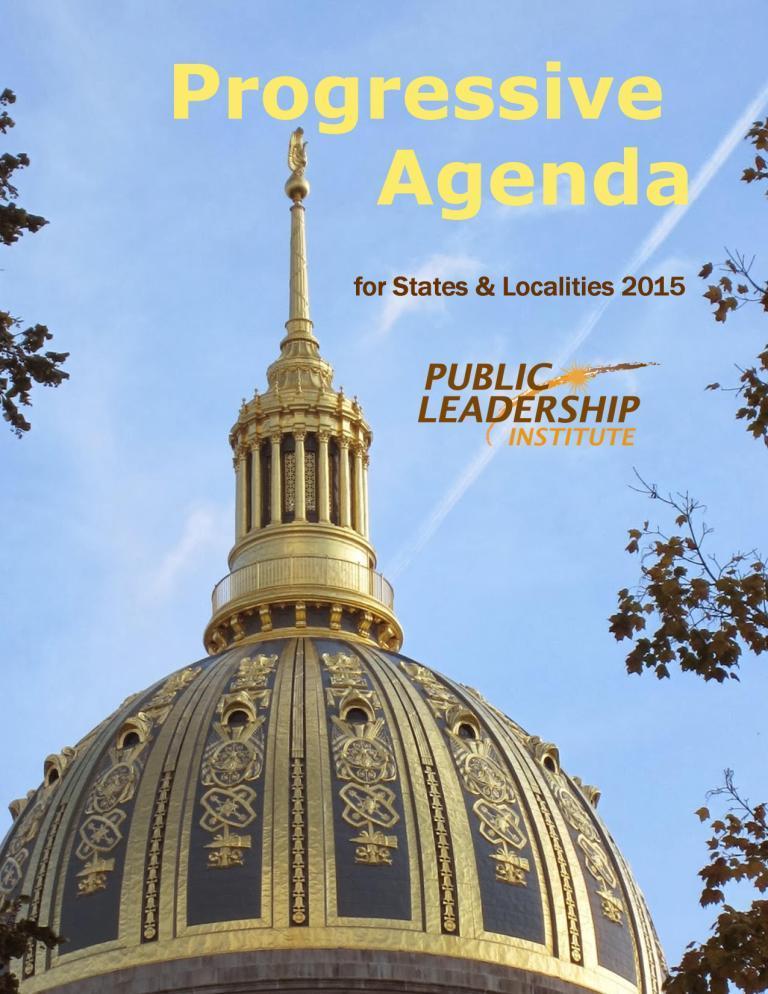 Progressive_Agenda_2015_Cover_-_smaller.jpg