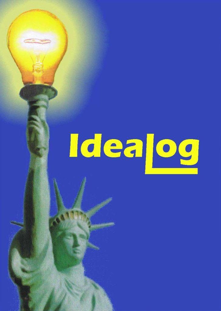 Idealog_(3).jpg
