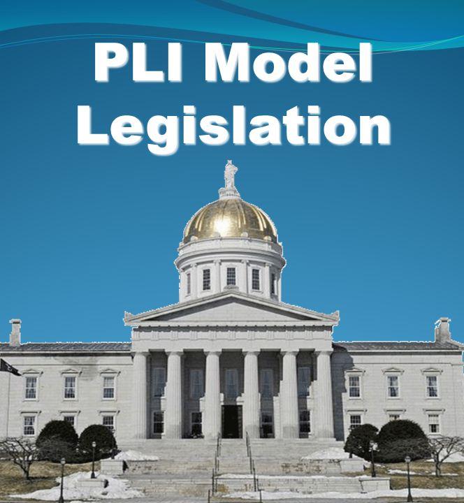 PLI_Model_Legislation_-_smaller.jpg