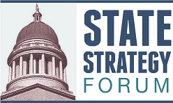PLI5-16_State_Strategy_Forum_SMALL.jpg