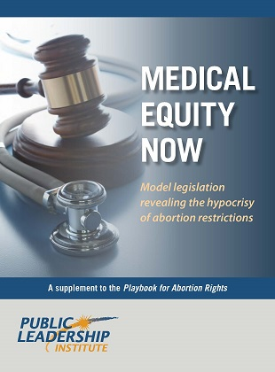 PLI_Medical_Equity_Now_cover_small.jpg